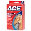 Ace Hot and Cold Compress