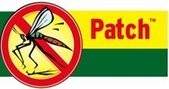 Anti Mosquito Patches