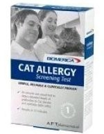 Biomerica Cat Allergy Screening Test