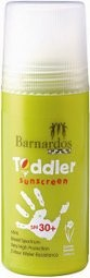 Cancer Society SPF30+ Toddler Sunscreen Roll-On