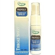 Comvita Propolis Throat Spray