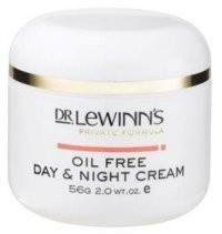 Dr LeWinns Oil Free Day and Night Cream