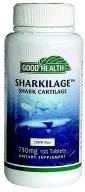 Good Health Sharkilage