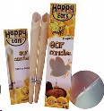 Happy Ear Candles Cone 1 pair
