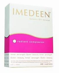Imedeen Radiant Complexion