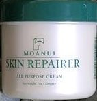 Moanui Skin Repairer All Purpose Cream