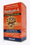 Naphcon-A Eye Drops
