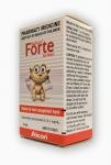 Naphcon Forte Eye Drops