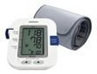 Omron Blood Pressure  IA1