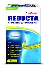 Reducta Tablets Appetite Suppressant