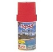 Repel Super