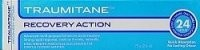 Traumitane Recovery Action