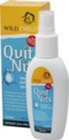 Wild Child Quit Nits Defence Spray