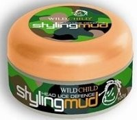Wild Child Quit Nits Defence Style Mud